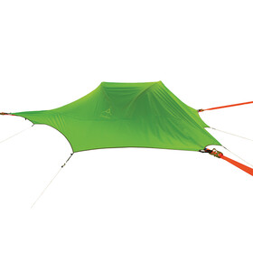 Tentsile Connect Boomtent, fresh green